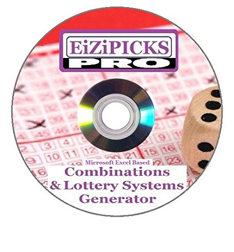 BIGWORDS com | Lottery Software For Creating Optimized As Well As Full  Lotto Wheeling Systems   Number Combinations Generator For Jackpot Winning