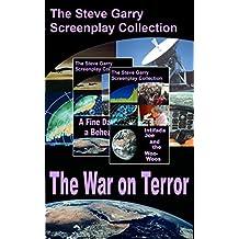 The War on Terror (English Edition)