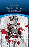 Image of The Red Badge of Courage