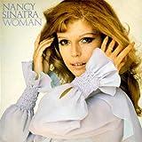 Woman - Nancy Sinatra