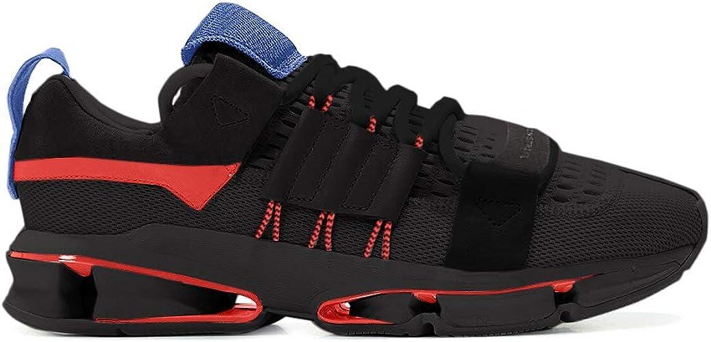 adidas Men's Twinstrike ADV Sneaker Shoes
