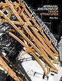 Appraisal and Repair of Timber