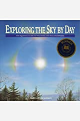 Exploring the Sky by Day: The Equinox Guide to Weather and the Atmosphere Paperback