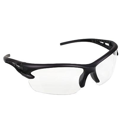 Sedeta Gafas de visión nocturna Anti-reflejo UV400 Protegido Polarizado HD Gafas de sol deportivas