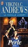 La Famille Landry 2. Perle