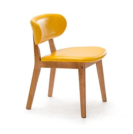 GXJ-stool Sillón, cafetería Tienda de té Sillón Sillón Alto ...