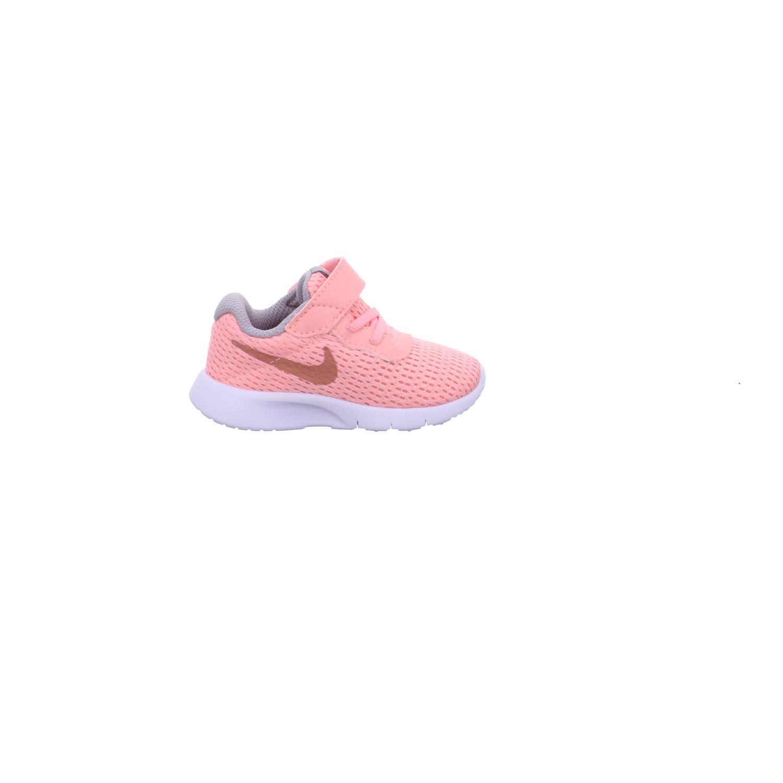 NIKE Sportschuh TANJUN 607 pink tint 49,99 € nur 44,99 €