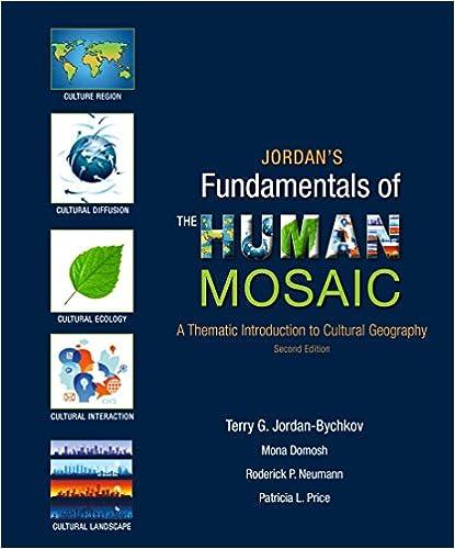 Amazon jordans fundamentals of the human mosaic second jordans fundamentals of the human mosaic second edition 2nd edition kindle edition fandeluxe Choice Image