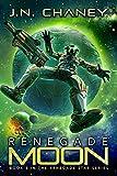 download ebook renegade moon (renegade star book 3) pdf epub