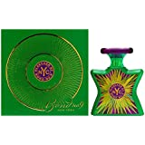 Bleecker St. Perfume by Bond No. 9 for women Personal Fragrances