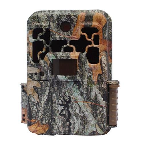 Browning Trail Camera Spec Ops FHD Platinum Series Cameras by Browning