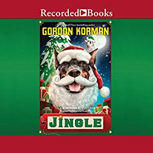 Jingle Audiobook