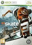 Skate 3 [import anglais, langue française]