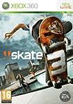 Skate 3 (Xbox 360)