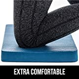 Gorilla Grip Extra Thick Water Resistant