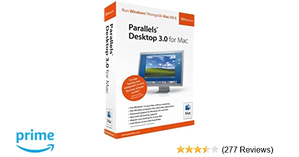 parallels desktop 11 for mac activation key list