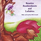 Beasties, Bumbershoots and Lullabies