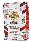 "Antimo Caputo Chef's ""00"" Flour 1 Kilo (2.2 lb)"