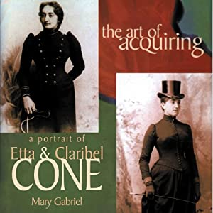The Art of Acquiring Audiobook