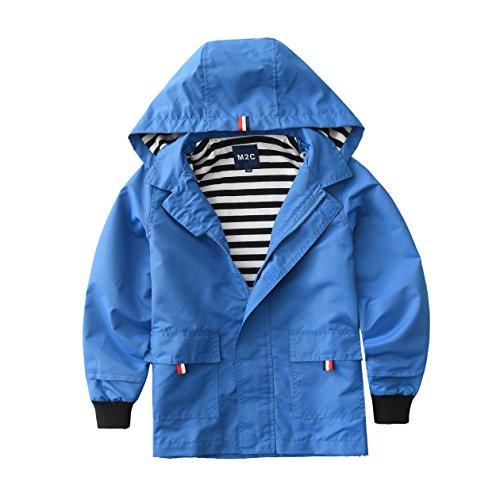 Buy blue coat boys