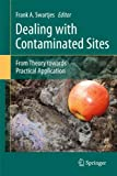 Dealing with Contaminated Sites: From Theory towards Practical Application