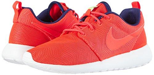 lkrcw Nike Women\'s Wmns Roshe One Moire Training Running Shoes: Amazon