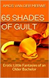 65 Shades of Guilt