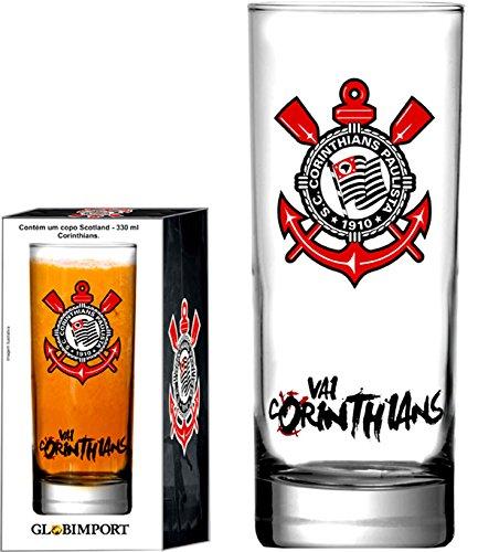 Scotland Corinthians Globimport 8601451 Transparente