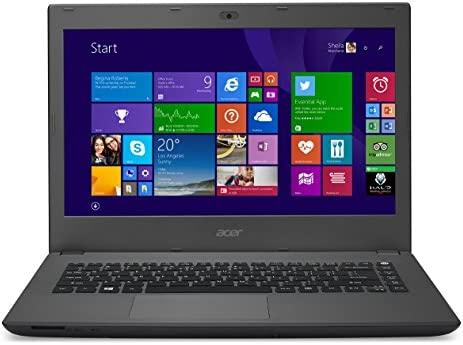 ACER ASPIRE E5-473T INTEL GRAPHICS WINDOWS 7 DRIVERS DOWNLOAD (2019)