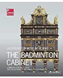 The Badminton Cabinet, Kraftner, 3791335022