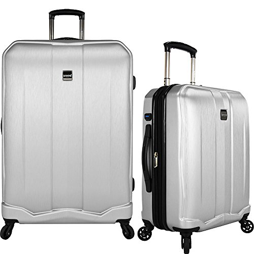 travelers-choice-us-piazza-silver