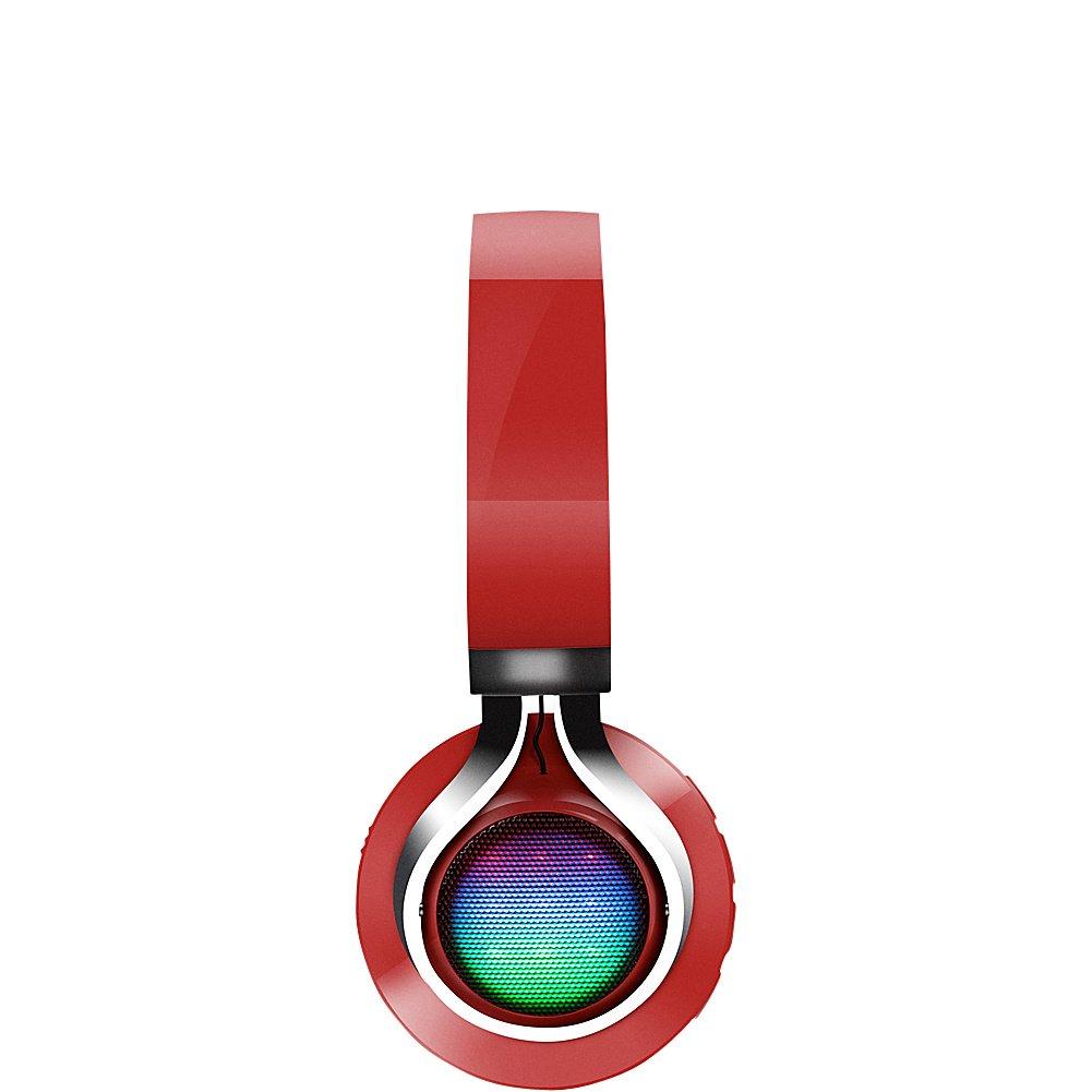 Amazon com: HyperGear Wireless Headphones for iPhone 5/iPad 4/iPad