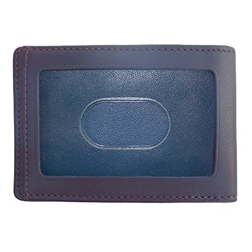 boconi-collins-calf-rs-rfid-two-fold-money-clip