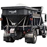 SaltDogg-Electric-Poly-Hopper-Spreader-60-Cu-Yd-Capacity-Fits-13-Ton-Trucks-Model-SHPE6000