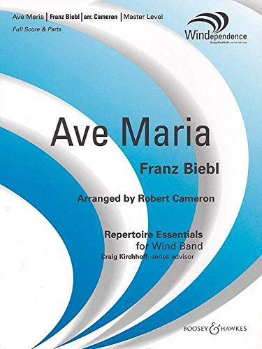ave-maria-angelus-domini-from-fod-and-dom-blasorchester-partitur-und-stimmen-windependence