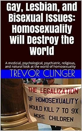 Бисексуалы мира