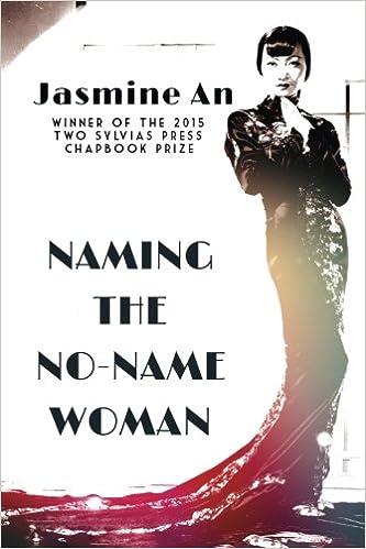 the no name woman