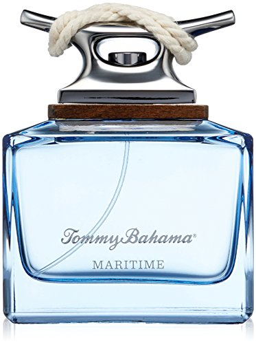 Tommy Bahama Maritime Cologne, 4.2 fl. oz. by Tommy Bahama