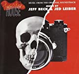 Frankies House Ost By Jeff Beck (1992-11-23)