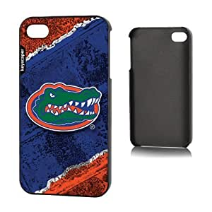 Florida Gators iPhone 4 & iPhone 4s Slim Case Brick NCAA
