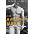 The Runaway Model