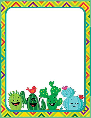 Paper Magic Educational A Sharp Bunch Blank Chart with (837251)