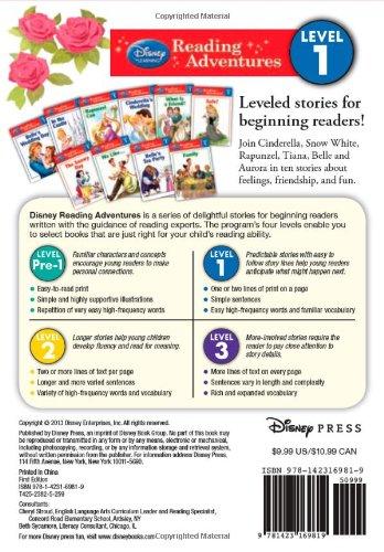 Buy kindergarten phonics reading books