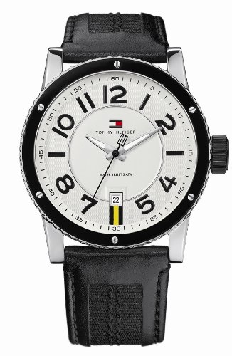 tommy-hilfiger-mens-1790675-stainless-steel-with-black-ion-plating-sport-watch