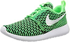 cheap for discount fbe0d 3cb3e Nike Roshe One Women s Lifestyle Shoes UPC 826215011286