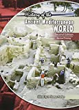 History of the Ancient Mediterranean World 2nd Edition
