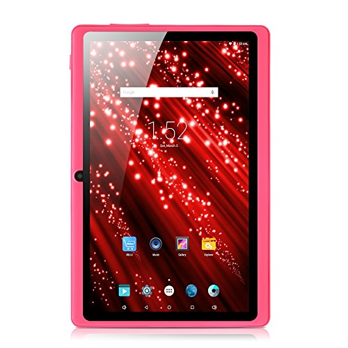 gms-certified-by-google-irulu-7-tablet-android-44-quad-core-hd-1024x600-dual-camera-wi-fi-8gb-3d-gam