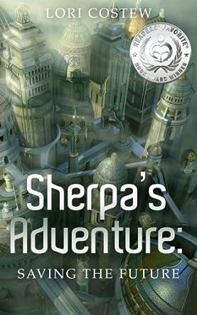 Sherpa's Adventure