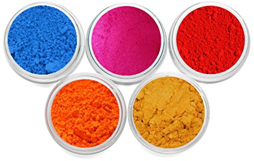 mineral-makeup-soap-dye-colorant-cosmetic-grade-set-each-color-is-packed-in-3-gram-size-jar-myo-5-pi