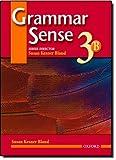 Grammar Sense, Susan Kesner Bland, 019436626X